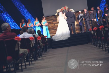 Klabenes_Wedding_191