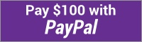 paypal-button_100