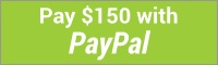 paypal-button_150