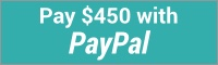 paypal-button_450