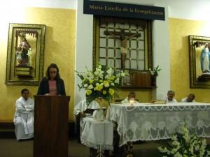Guatemala 5