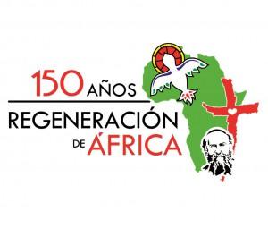 Plan 150 años