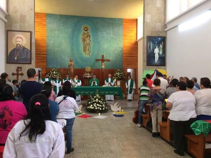 LMC Mexico
