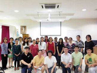 LMC-Choir-2