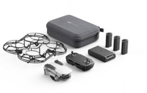 dji mavic mini fly more combo pas cher