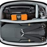 Lowepro Sac de TransportCS 150