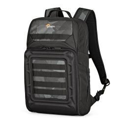 Lowepro sac a dos droneguard bp250