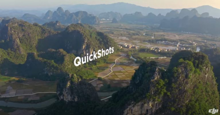 air-2-quickshots