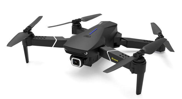 e520S Eachine drone pas cher