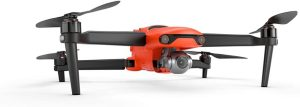 Drone EVO 2