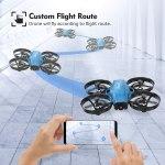 Potensic A30W drone pour enfant