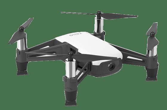 drone pas cher ryze à moins de 100 euros