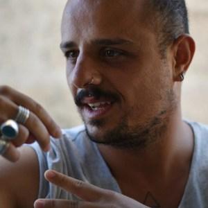 Rojer Feghali