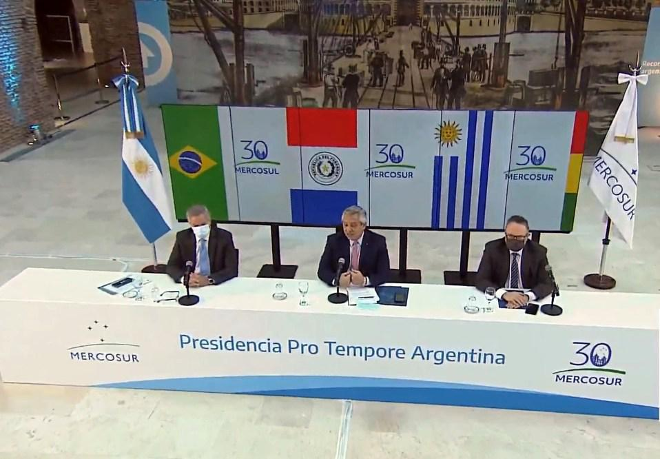 08-07-2021_el_presidente_alberto_fernandez_dijo (1)