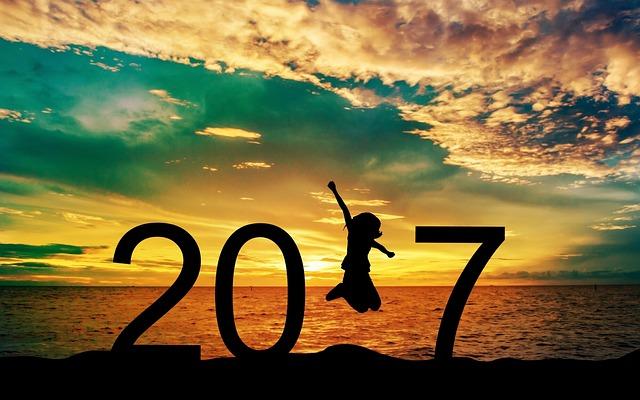 resolutions 2017