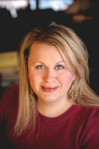 Kate Harvie lmdurand.com
