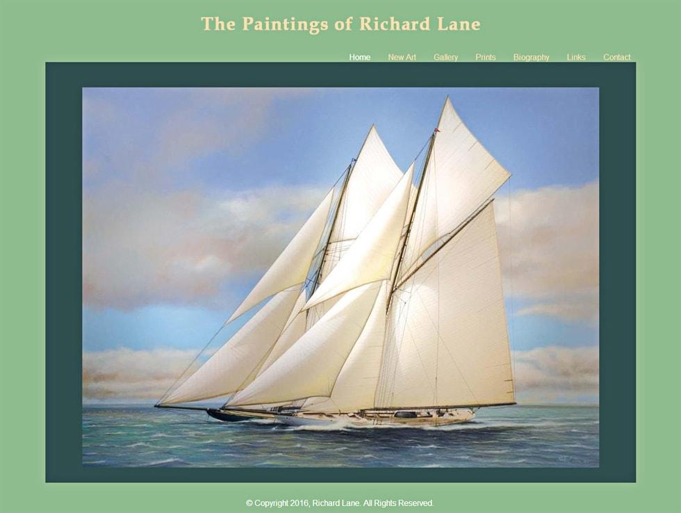 Richard-Lane-Art-min