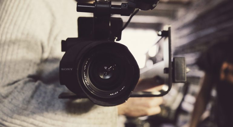 Video Blog – Video On Your Website