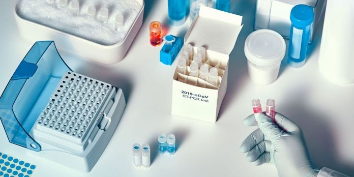 Recent Developments in COVID-19 Diagnostic Testing | Lab Manager