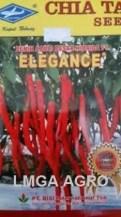 CABAI ELEGANCE