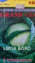 KUBIS GRAND 11