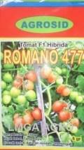 TOMAT ROMANO 477