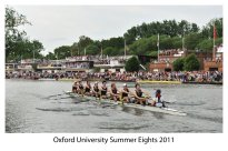 Eights2011M1PastBoathouses