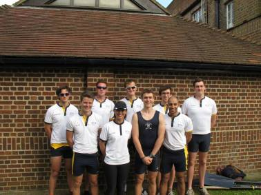 M1Eights2013CrewPhoto