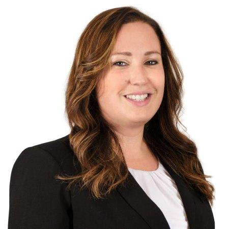 Lisa M. Hogan, CPA