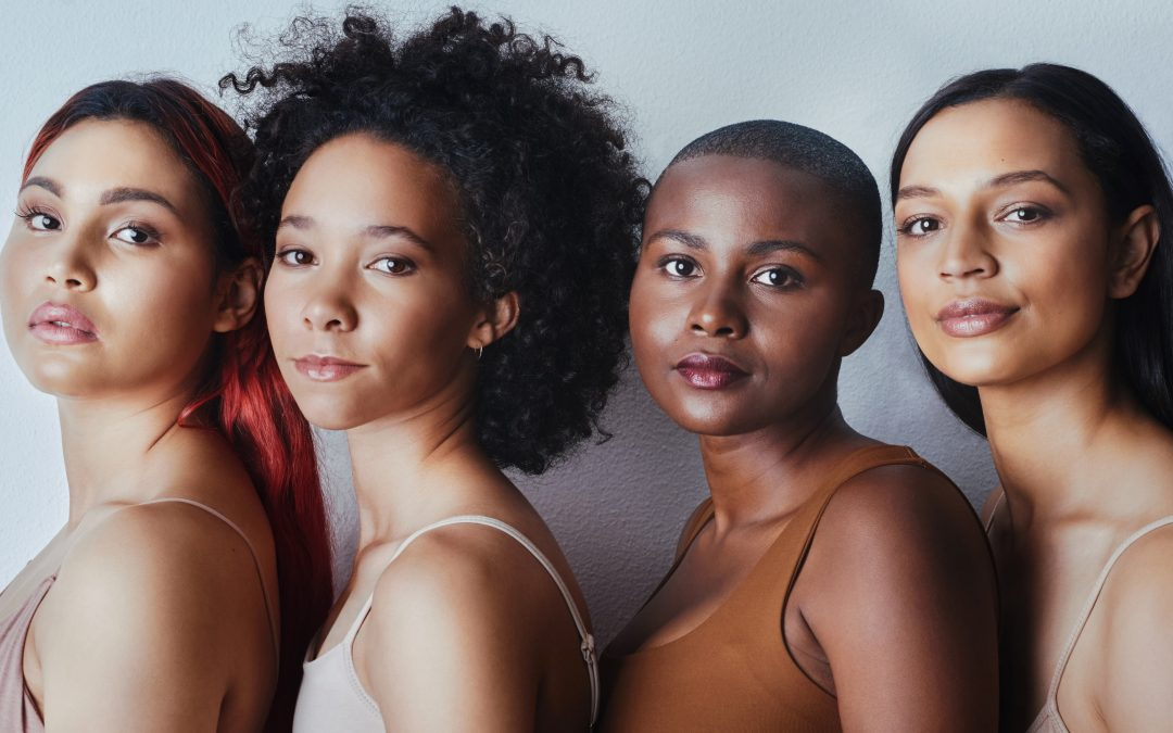 Bringing Your Authentic Self to Work As a Black Woman — Unpacked (Part 2)