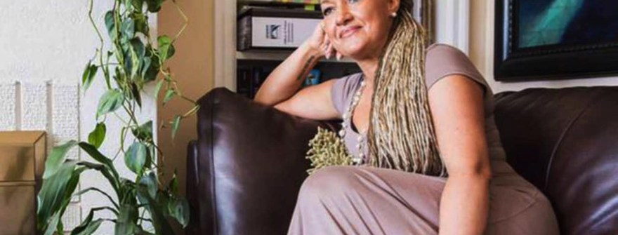 Racheal Dolezal's New Controversy: Headlining a Natural Hair Show