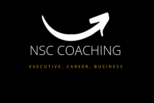 2020 NSC Executive & Business Coaching Spring Cohorts OPEN for Signup