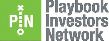 Playbook Investors Network Announces Partnership with No Silos Communications LLC to Provide Business Coaching to Its Portfolio of Clients