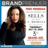 Creating Content That Sells Webinar