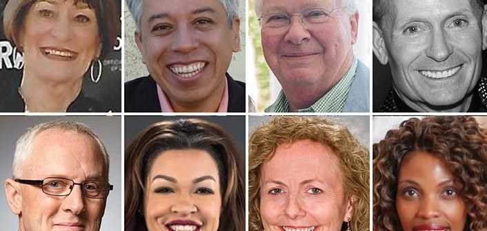OPERA America Launches 2021–2022 Year with New Board Leadership and Structure