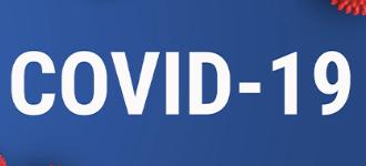 covid-19, coronanvirus