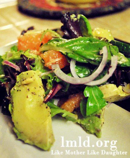 salad-3 (1)