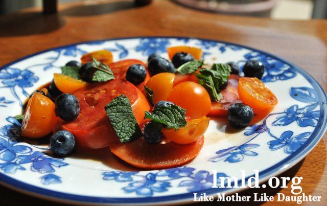 tomato-salad-2