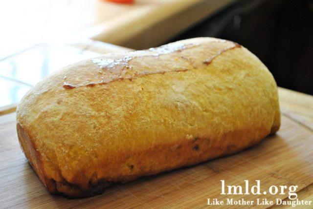 sweetpotatobread2