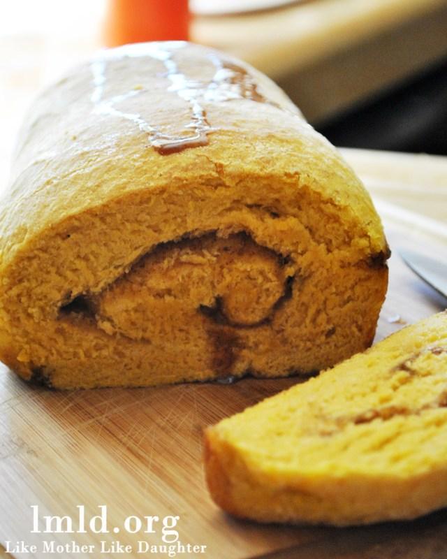 sweetpotatobread3