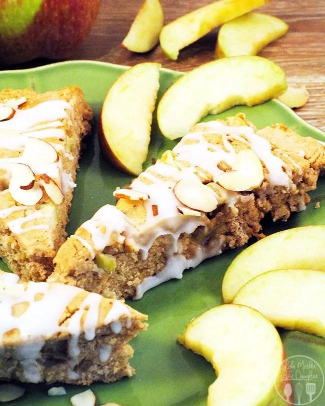 apple scones 4