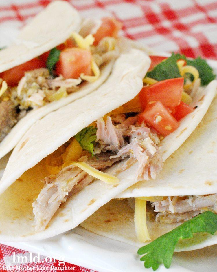 chili pork tacos2