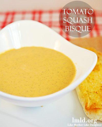 tomato squash bisque2
