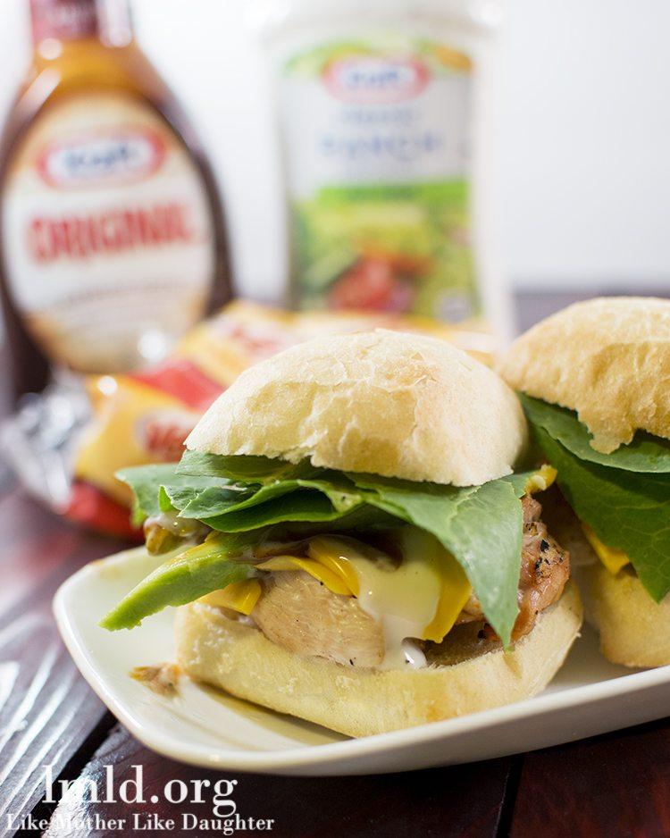 bbq ranch chicken sandwich3
