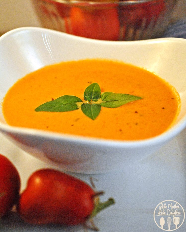 fresh tomato soup2