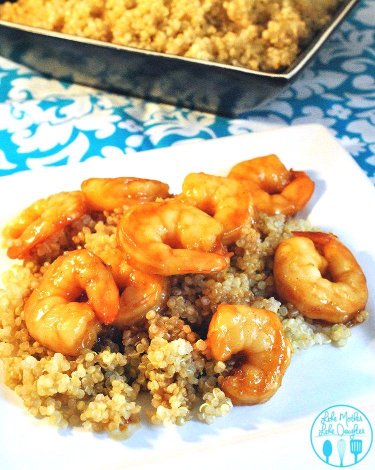 honeyglazedshrimp3