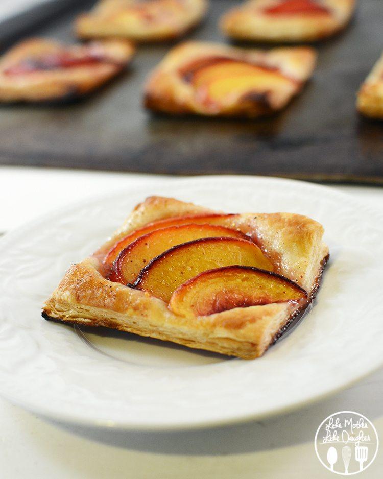 peach tart2