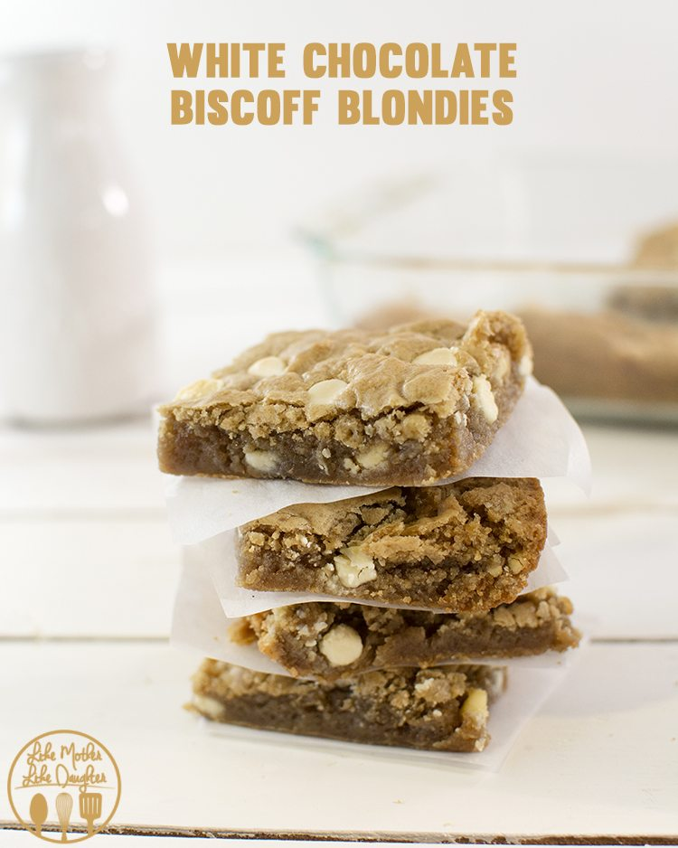 white chocolate biscoff1