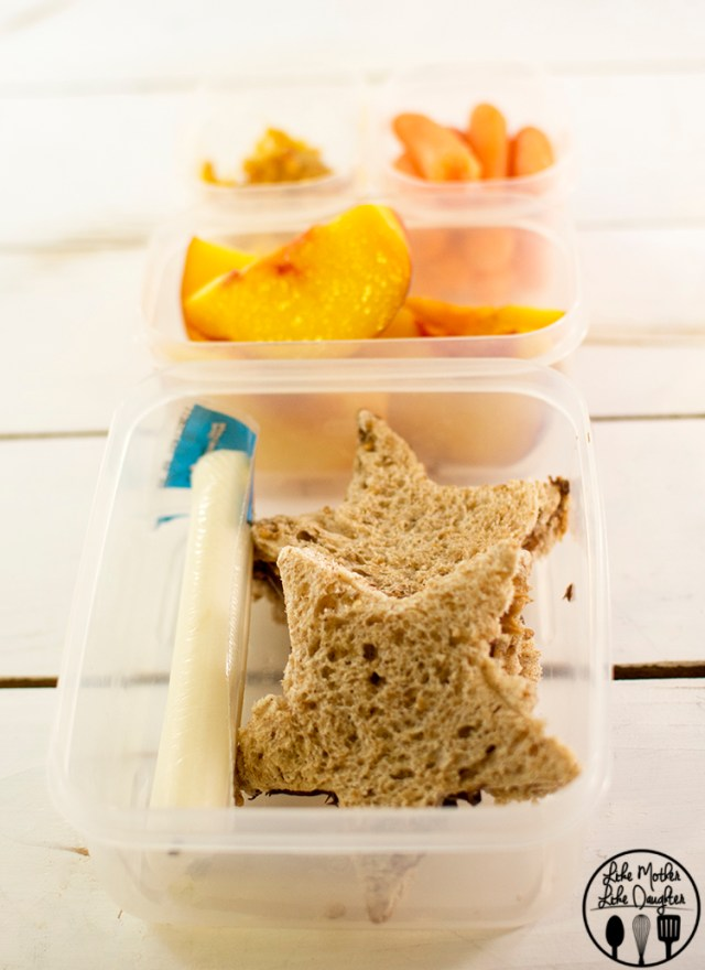 Lunchnumber4B