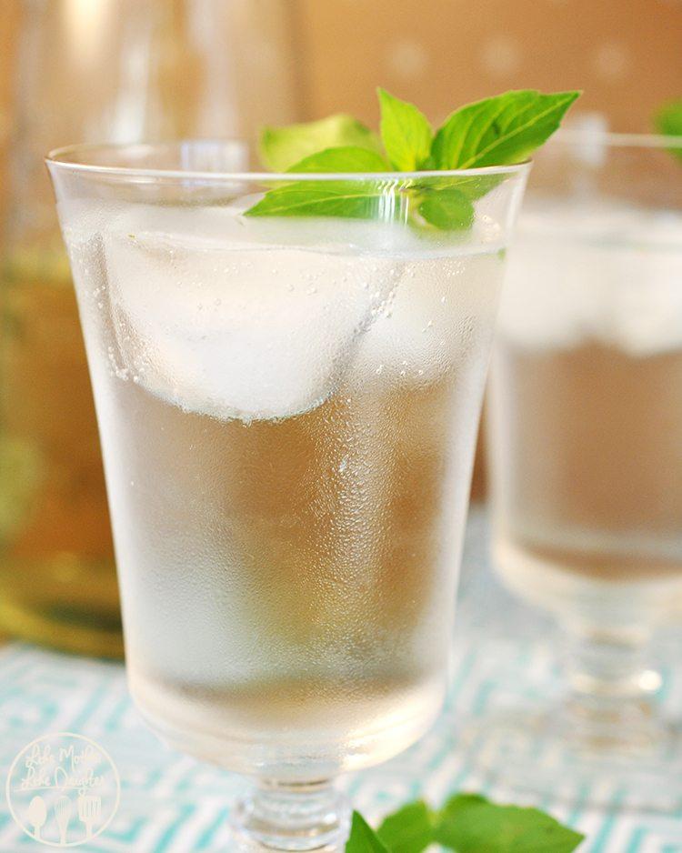 lemon basil infused soda2
